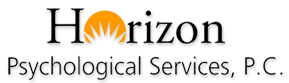 Horizon Psychological Services